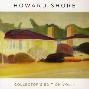 Collector's Edition 1 (Original Soundtrack)