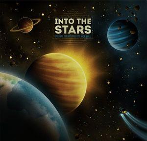 Into The Stars (Original Soundtrack)