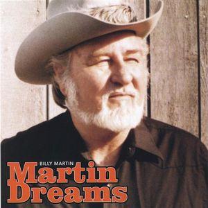 Martin Dreams