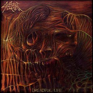 Dreadful Life [Import]