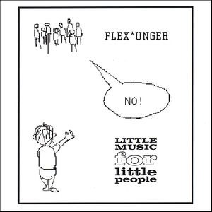 Little Music for Little People