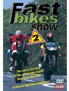 Fast Bikes Show 2
