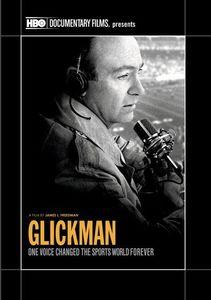 Glickman