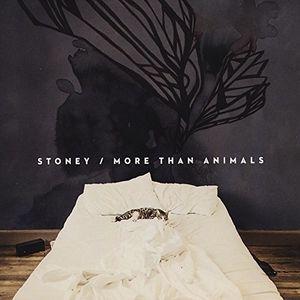 More Than Animals