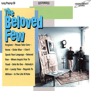 Beloved Few