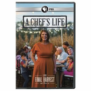 Chef's Life: Final Harvest