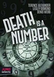 Death Is a Number