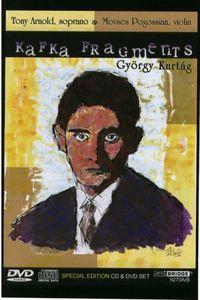 Kafka Fragments