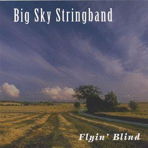 Flyin Blind