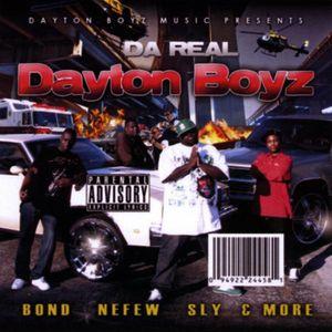 Da Real Dayton Boyz