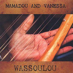 Wassoulou