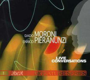 Live Conversations [Import]