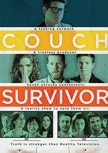 Couch Survivor