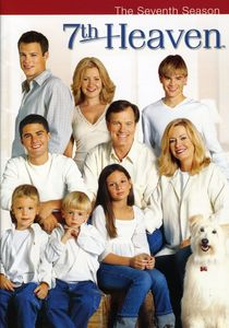7th Heaven: The Seventh Season