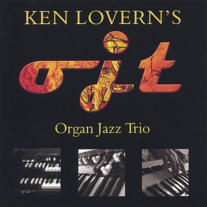 Ken Lovern's Ojt