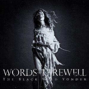 Black Wild Yonder