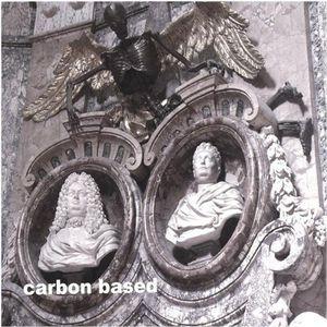 Carbon Based