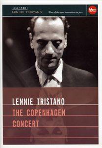 Copenhagen Concert [Import]