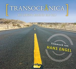 Transoceanica (Original Motion Picture Soundtrack)