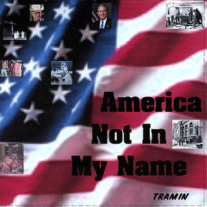 America Not in My Name