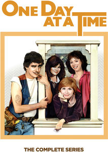 One Day at a Time: The Complete Series