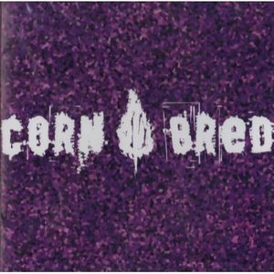 Corn-Bred