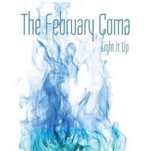 Light It Up EP