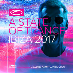 A State Of Trance Ibiza 2017 [Import]