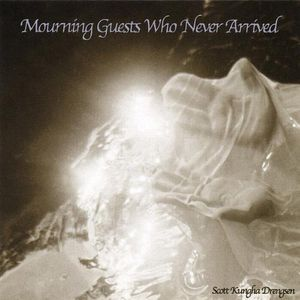 Mourning Guests Who Never Arrived