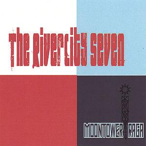 Moontower Raga