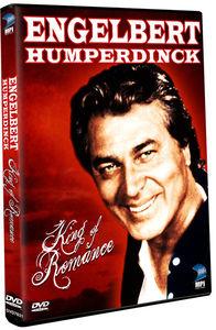 Engelbert Humperdinck: King of Romance