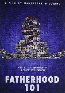 Fatherhood 101
