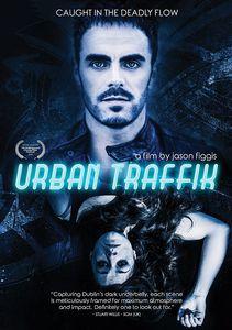 Urban Traffik