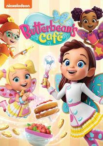 Butterbean's Cafe