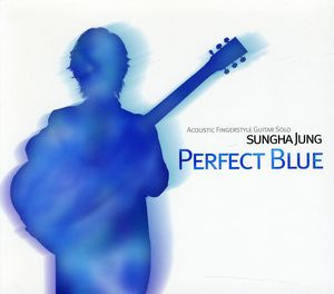 Perfect Blue [Import]