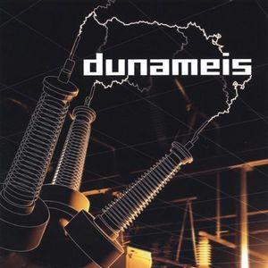 Dunameis