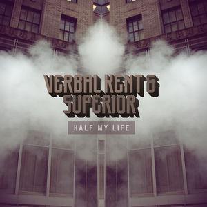Half My Life