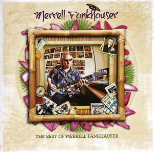 Best Of Merrell Frankhauser