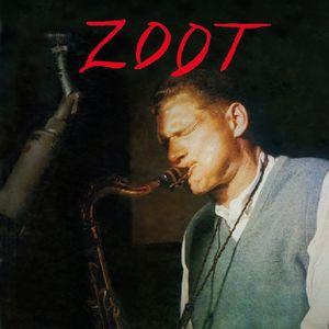 Zoot [Import]