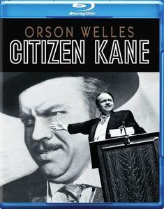Citizen Kane (75th Anniversary)