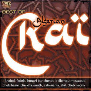 Best Of Algerian Rai