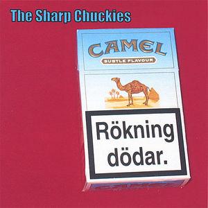 Rokning Dodar