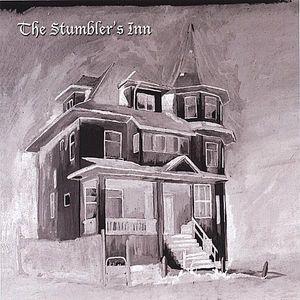 Stumbler's Inn