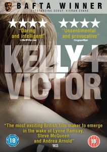Kelly + Victor [Import]