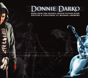Donnie Darko (Music From the Original Motion Picture Score)