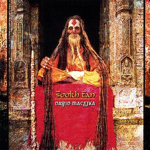 Sookh Tan