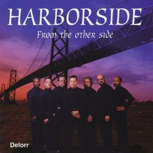 Harborside (From the Other Side)