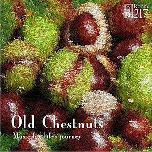 Old Chestnuts