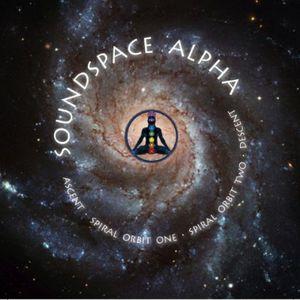 Soundspace Alpha