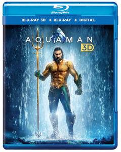 Aquaman (DC)